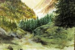 03-09-alplandskap-olja-f6-duk
