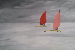 14-23-segel-akryl-duk-46x39