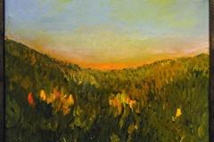 01-13-81x66-olja-skog-och-himmel-duk