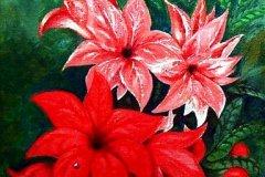 01-02-blomdroppen-akryl-41x33-duk