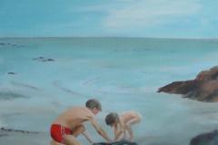 1_12-12-pojkarna-pa-stranden-aaryl-duk