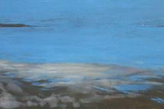 08-10-blatt-hav-120x46-cm-olja-duk-finns-pa-vinden