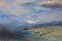 05-14-landskap-i-dimma-35x50-olja-duk