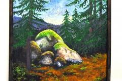 13-04-stenar-med-mossa-65x65