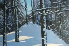 1_06-21-vinterskog-f20-60x73-cm-olja-dukutst-09
