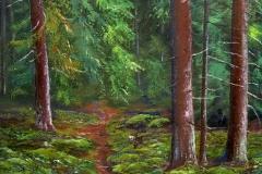 1_86-03-skog-olja-65x54-duk