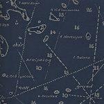Arkipelagen