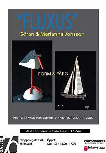 Goran_Marianne