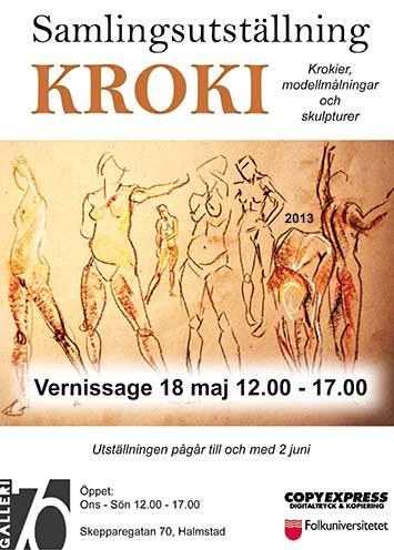 Kroki2013
