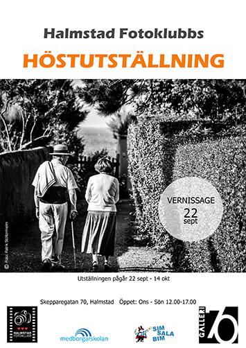 Halmstad Fotoklubb