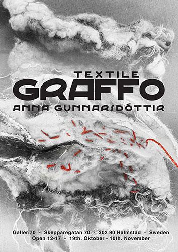Textile Graffo